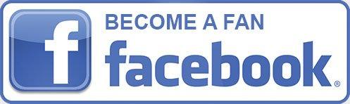 Phojoe Become a Fan Facebook