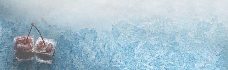 Frozen-image