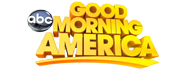 Phojoe Good Morning America Partner