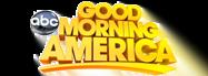 Phojoe Good Morning America Partner