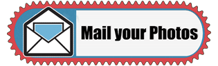 mail your photos