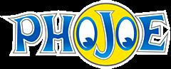 Phojoe Logo
